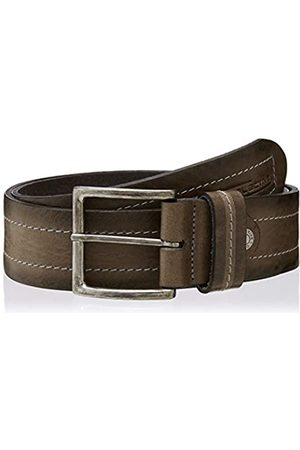Camel Active Mens 402200/2B20 Belt