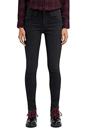 Mustang Women's Mia Jeggings Slim Jeans