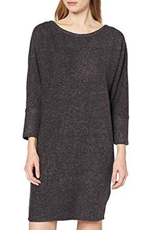 edc by Esprit Women's 129cc1e016 Dress