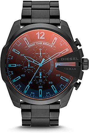Diesel Men's Watch DZ4318