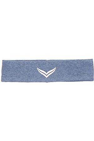 Trigema Boys' 3020071 Headband