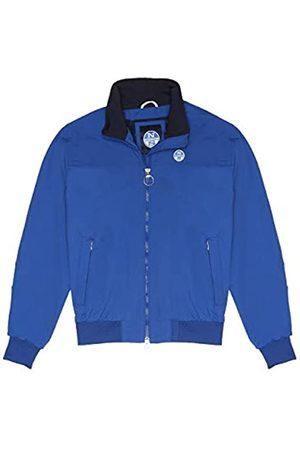 NORTH SAILS Men's Sailor Sports Jacket