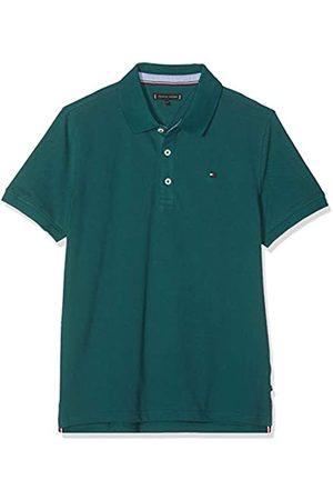 Tommy Hilfiger Boy's Essential Regular Polo S/s Shirt
