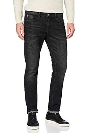 Tom Tailor Denim Men's Slim Piers Stretch Denim Casual Pants