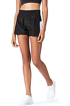 Activewear Shorts Womens