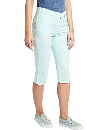 Pioneer Women's Katy Capri Bermuda Shorts