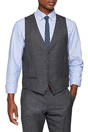Strellson Men's 11 VES 10005959 Waistcoat