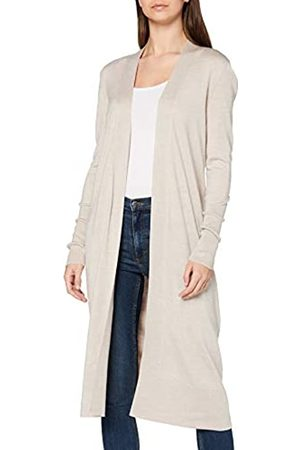 ESPRIT Collection Women's 129eo1i004 Cardigan