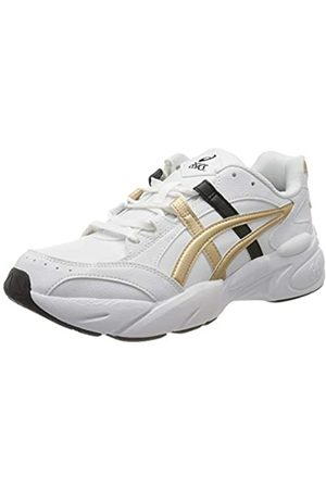 Asics Women's Gel-BND Volleyball Shoe