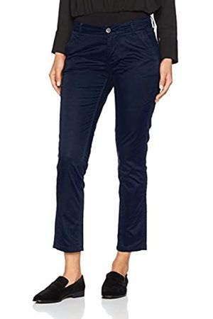 Tommy Hilfiger Women's Trousers