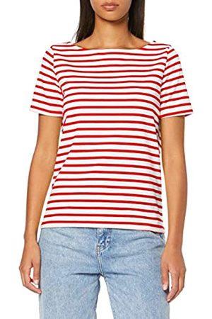 Pieces Women's PCINGRID SS TOP NOOS T-Shirt