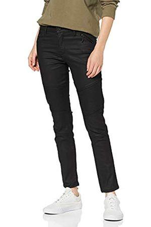 Kaporal Women's CRAC Slim Jeans