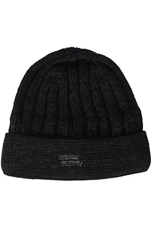 Camel Active Men's 406350/6M35 Beanie