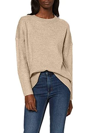 Only Women's ONLNANJING L/S Pullover KNT NOOS Jumper