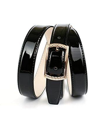 Anthoni Crown Women's A4JS00L Belt