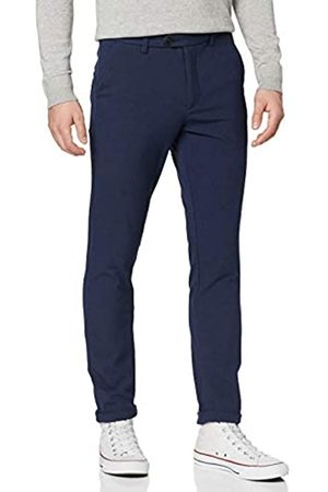Jack & Jones Men's Chino Hose Business Casual Pants