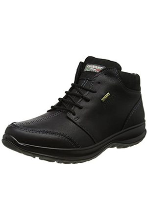 Grisport Men's Lomond High Rise Hiking Boots