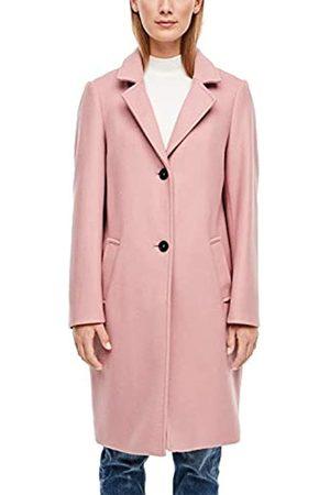 s.Oliver Women's 05.909.52.8963 Coat