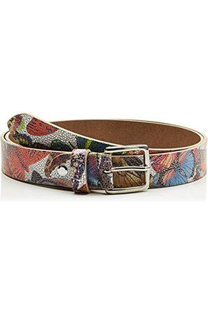 MGM Women's Butterfly Belt