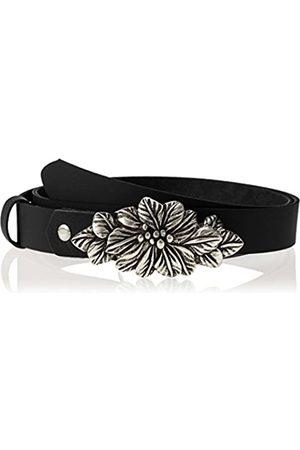 MGM Women's Fiore Belt