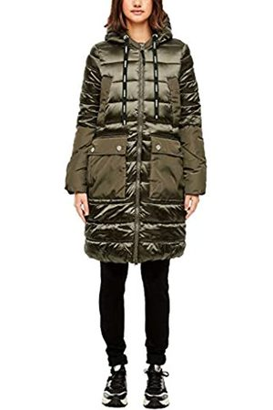 s.Oliver Women's 46.909.52.4713 Coat
