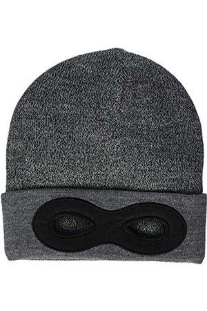 s.Oliver Boys' 64.809.92.3362 Hat