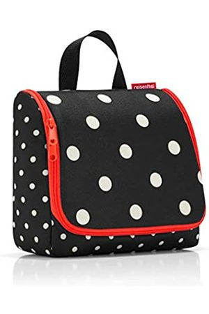 Reisenthel Toiletbag Mixed dots Toiletry Bag 23 Centimeters 3 (Mixed Dots)