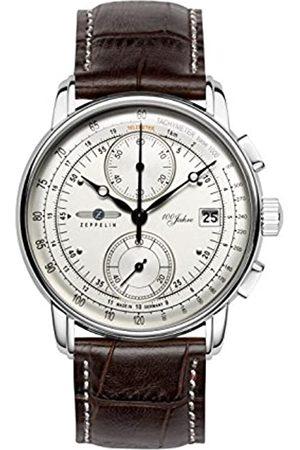 Zeppelin Watch - 86701