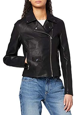 New Look Women's Op Aw19 Gia Li Pu Jacket