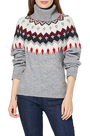 find. PHDB1079 Jumpers for Women
