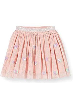s.Oliver Girl's 58.911.78.8188 Skirt