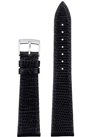 Morellato Leather Strap A01U2116372019CR20- -20mm