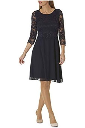 Vera Mont Women's 0057/4825 Party Dress
