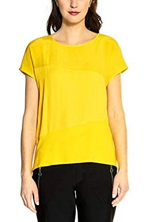 Street one Women's 314650 T-Shirt