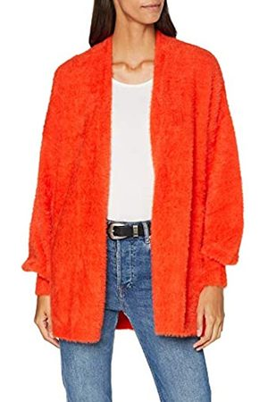 Garcia Women's GS900754 Cardigan Sweater