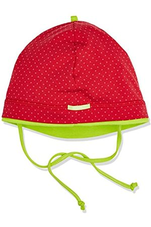 maximo Girl's Mütze, Bindeband Hat