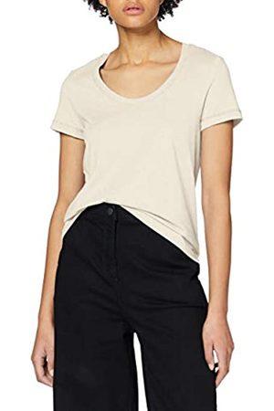 edc by Esprit Women's 020CC1K344 T-Shirt