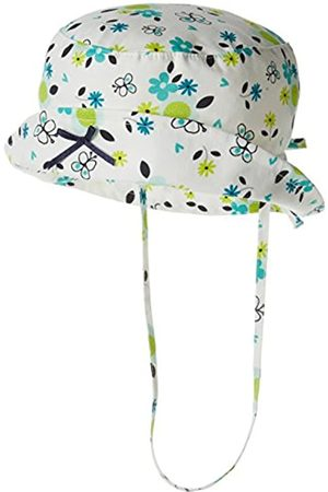 Döll Girl's Bindehut 1815400741 Hat