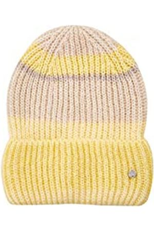 Esprit Accessoires Women's 129ea1p002 Beanie