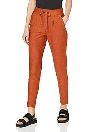 Ichi Women's Ihruti Pa Trouser