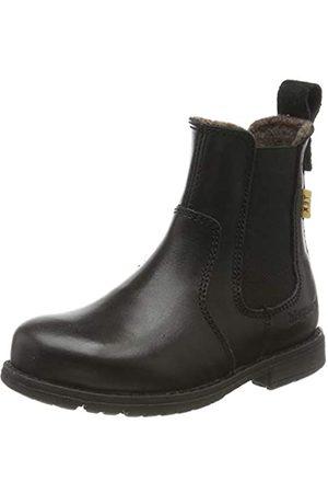 Bisgaard Girls' Fulla Chelsea Boots, ( 204)