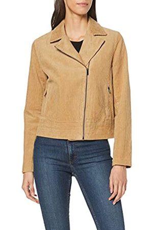 Opus Women's Hordi Jacket