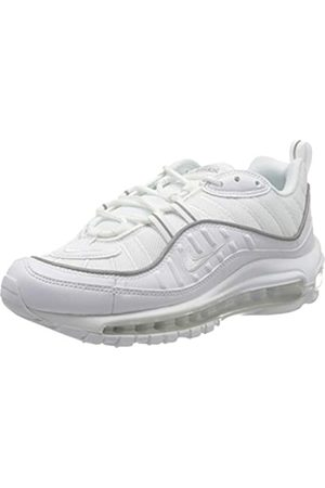 Nike Women's W Air Max 98 Running Shoes, ( / / 114)