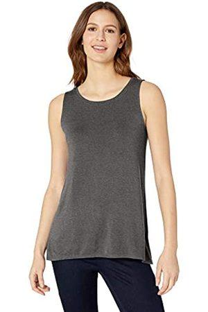 Amazon Essentials Patterned Swing Tank Shirt