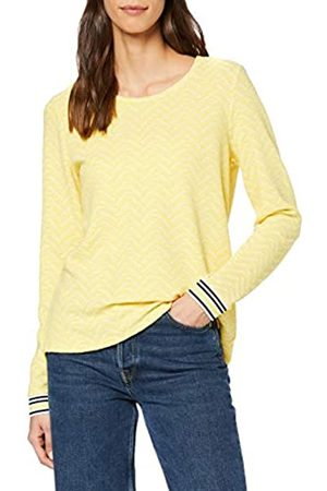 CECIL Women's 314443 Long Sleeve Top