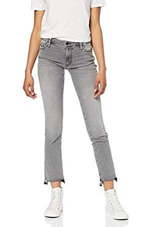 Replay Women's Dominiqli Bootcut Jeans