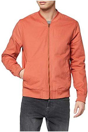 find. FIND Men's AMZ179 Jacket