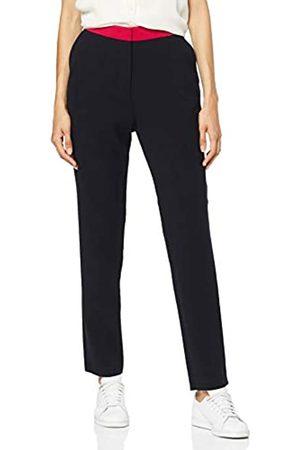 Armani Exchange Women's Stretch Trouser