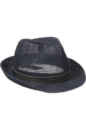 Bailey Of Hollywood Elliott Trilby Hat