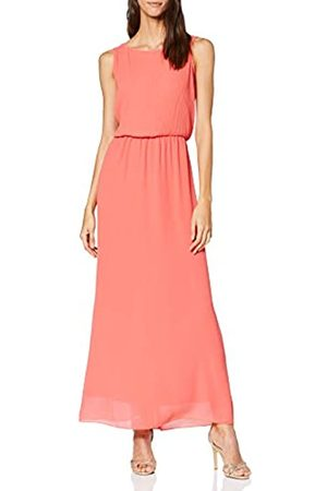 SIDECAR Women's Casual Dress